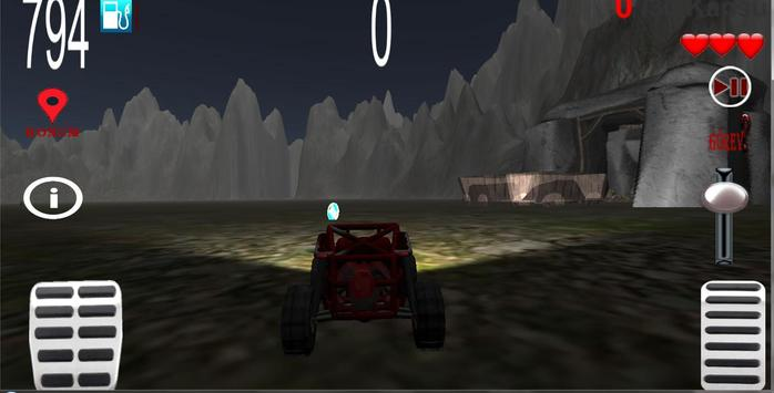 Kripteks screenshot 6
