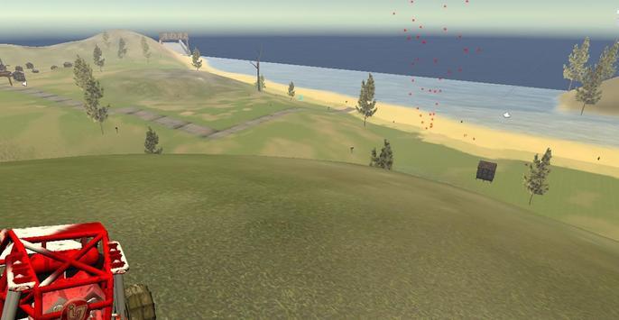 Kripteks screenshot 9