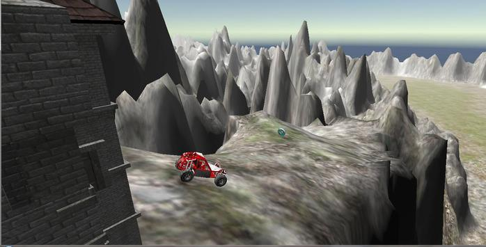 Kripteks screenshot 23