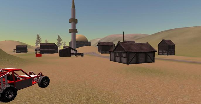 Kripteks screenshot 2