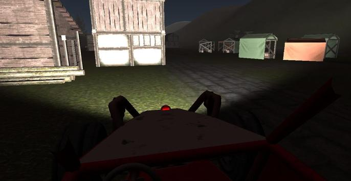 Kripteks screenshot 3