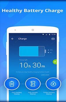 i9s Tws Battery Saver 2019 screenshot 2