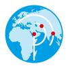 i12WRK - Job search app in the UAE Zeichen