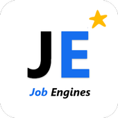 Job Engines icon