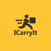 ICarryIt icon