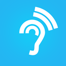 Petralex 補聴器 APK
