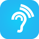 Petralex Hearing aid APK