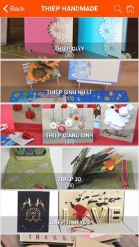 Khéo Tay Handmade screenshot 1