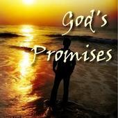 God's Promises 图标