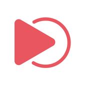 iTalkBB TV иконка