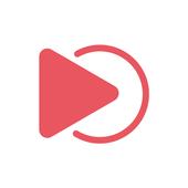 iTalkBB TV icon