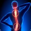 El dolor de espalda आइकन
