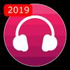 Offline Music Player simgesi