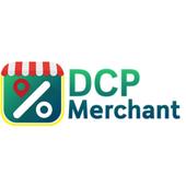 DCP Merchant icon