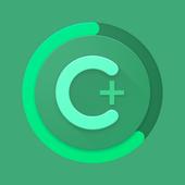 Castro Premium v4.2.2 (Full) (Paid) + (Versions) (4.4 MB)