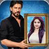 Bollywood Photo Frame icône