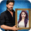 Bollywood Photo Frame иконка
