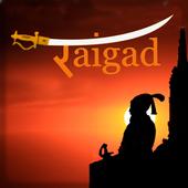 Raigad icon
