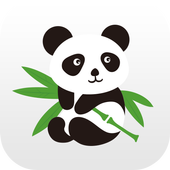 PandaHall icon