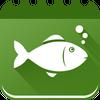 FishMemo simgesi