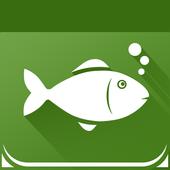 FishMemo biểu tượng