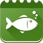 ikon FishMemo