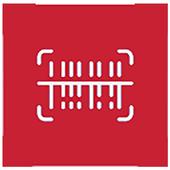 ScanIT Pro icon