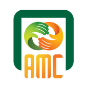Al Ahly Medical Company - AMC icon
