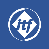ITF Seafarers 아이콘