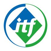ITF Global 아이콘