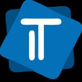 BCA iT Freedom icon