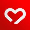 Mateus App ícone