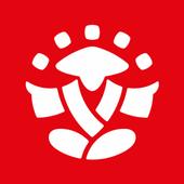 Sushi Master PL icon