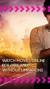 Movie Finder screenshot 3