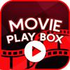 Movie Box HD: Full HD Online Movies icon