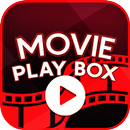 Movie Box HD: Full HD Online Movies APK Android