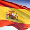 Spanish Verb Conjugator simgesi