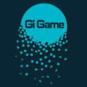 Gi Game icon
