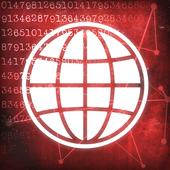 The Dark Internet icon