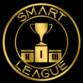 Smart League icon