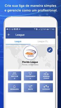Smart League screenshot 3