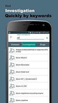 PDM screenshot 2