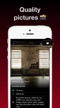 Abandoned World screenshot 1