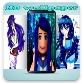 itsfunneh wallpapers 2018 icon