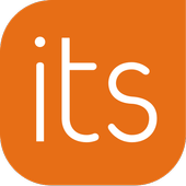 itslearning icône