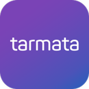 Tarmata - Your Personal Lab Assistant APK