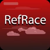 RefRace icon