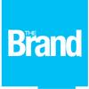 The Brand ikon