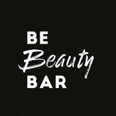 Be Beauty Bar icon