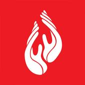 FORMAFITNESS icon